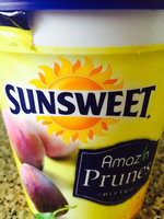 Sunsweet Pitted Prunes uploaded by aditi t.