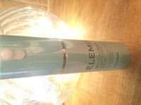 ELEMIS Pro-Collagen Marine Mask uploaded by Ivette C.
