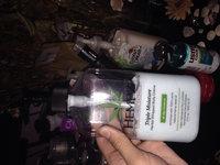 Hempz Triple Moisture Herbal Whipped Body Crème, 17 Fluid Ounce uploaded by Dava W.