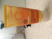 THE BODY SHOP® Vitamin C Daily Moisturizer SPF-30 uploaded by tanwi n.