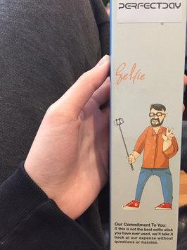 Photo of Selfie Go Stick 2.0 uploaded by Jessica L.