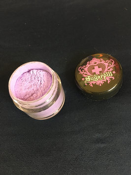Photo of Sugarpill Cosmetics Loose Eyeshadow uploaded by Stefani R.