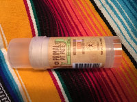 Primal Pit Paste Natural Deodorant Stick Lavender uploaded by Anastassia C.