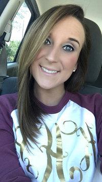 Maybelline Expert Wear® Eyeshadow Duos uploaded by Kaylyn H.