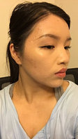 Anastasia Beverly Hills #12 Large Synthetic Duo Brow Brush uploaded by Lisa Y.