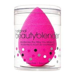 beautyblender Makeup Sponge Applicator Duo & Cleanser uploaded by Amanda K.
