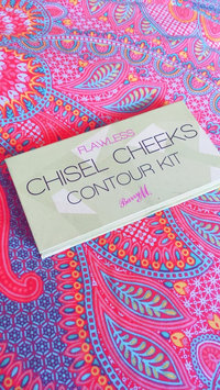 Barry M Contour Kit - Multi uploaded by Carla R.