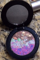 Vincent Longo Pearl X Eyeshadow uploaded by Amy K.