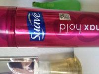 Suave Max Hold Hairspray 11 oz uploaded by Kelsie G.