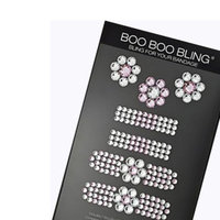 SEPHORA COLLECTION Boo Boo Bling Pink Boo Boo Bling uploaded by Rosana Guicela S.