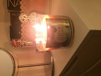 Bath & Body Works Bath and Body Works 14.5 Oz 3-wick Candle Pumpkin Cupcake uploaded by Kristen P.