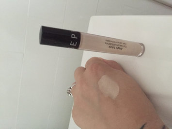 Photo of SEPHORA COLLECTION Bright Future Color Correctors uploaded by Ashley N.