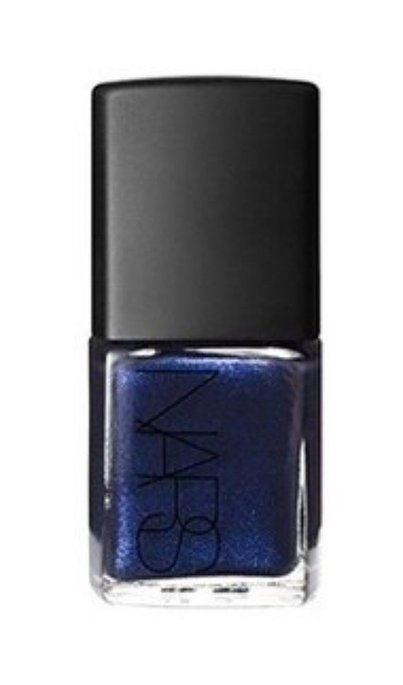 NARS Nail Polish uploaded by Vanessa R.