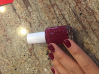 essie Glam Luxe Trio: Festive Rouge uploaded by Tal A.