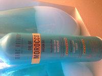 Marc Anthony True Professional Oil of Morocco Argan Oil Hair Spray uploaded by Alyssa A.