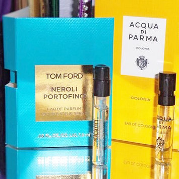 Tom Ford Neroli Portofino Eau de Parfum uploaded by Maria R.