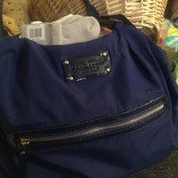 kate spade new york Stevie Diaper Handbag uploaded by Mariah W.