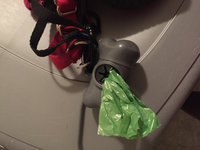 Pet Shoppe   Pet Waste Disposal Bags & Dispenser Set uploaded by Shadonna G.