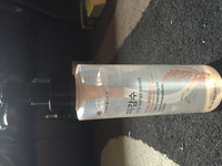 The Face Shop Rice Water Bright Cleansing Water 150ml uploaded by Majenta B.