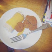 Morning Star Farms® Classics Chik'n Nuggets uploaded by Lyrical B.