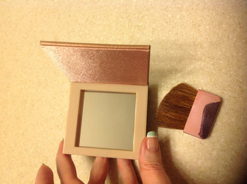 Photo of Physicians Formula Nude Wear™ Touch Of Glow Palette uploaded by Tanya A.