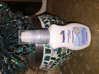 Coppertone Clearly Sheer Faces, For Beach & Pool Faces Sunscreen Lotion, SPF 50+, 2 oz uploaded by Rosalyn J.