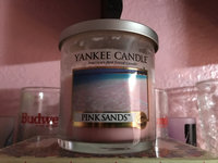 Yankee Candle Car Jar Hanging Air Freshener Vanilla Lime Scent uploaded by Hailey K.