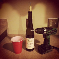 Chateau Ste Michelle Chateau Ste. Michelle Riesling 750 ml uploaded by Brittany N.