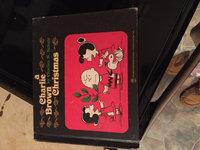 A Charlie Brown Christmas(tm) (Paperback) uploaded by Nancy C.