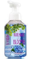 Bath & Body Works® BLUE SKIES & BLOOMS Gentle Foaming Hand Soap uploaded by Shachi K.