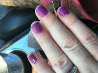 Nails.inc nails inc. Spring Summer Collection uploaded by Karen M.