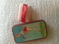 Benefit Cosmetics bathina
