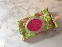 Pacifica Underarm Deodorant Wipe with Coconut Milk & Kale Extract uploaded by Rachel T.
