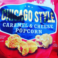 Popcorn Indiana Original Kettlecorn uploaded by Liz T.