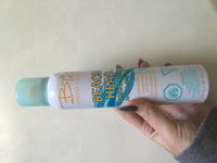 Beyond The Zone Beach Head Surf Shake Sea Salt Texturizing Spray uploaded by Marleah N.