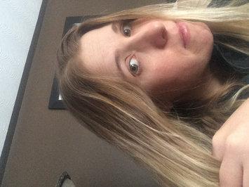 John Frieda Sheer Blonde Go Blonder In Shower Lightening Treatment uploaded by Alison F.