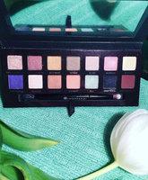 Anastasia Beverly Hills Self-Made Holiday Eye Shadow Palette uploaded by Jennifer R.