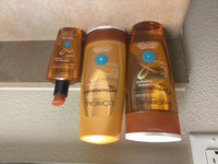 L'Oréal Paris Hair Expertise OleoTherapy Perfecting Oil Essence uploaded by Marki B.