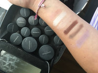 Bare Escentuals bare Minerals READY™ 8.0 Power Neutrals THE POSH NEUTRALS(TM) 0.24 oz uploaded by Leslie M.