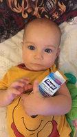 Baby Orajel Nighttime Formula uploaded by Jenna R.