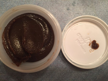 Skinfood - Black Sugar Mask Wash Off 100g uploaded by Sta'Cee W.