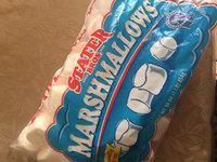 Stater Bros.  Marshmallows 16 Oz Bag uploaded by Brenda C.