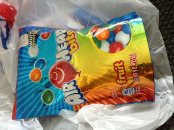 Airheads Bites uploaded by Rylee W.