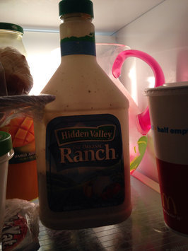 Hidden Valley® Original Ranch® Dressing uploaded by sharee b.