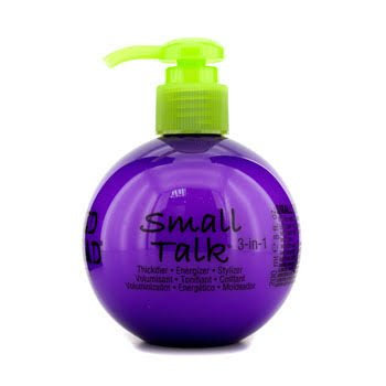 Photo of TIGI Bed Head Small Talk Thickifier uploaded by Jessica B.