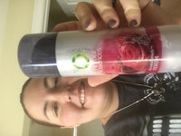 Herbal Essences Touchably Smooth Anti-Frizz Creme uploaded by Vanessa C.