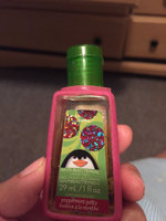 Bath & Body Works® Twisted Peppermint Pocketbac Anti-bacterial Hand Gel uploaded by Lalaine B.