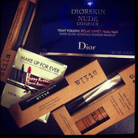 Dior Diorskin Nude Natural Glow Radiant Powder Foundation SPF 10 PA+++ uploaded by Marie F.