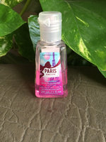 Bath & Body Works® PocketBac® PARIS AMOUR Anti-Bacterial Hand Gel uploaded by PM G.