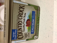 Country Crock Shedd's Spread Vetetable Oil Spread Calcium Plus Vitamin D uploaded by Kerri C.